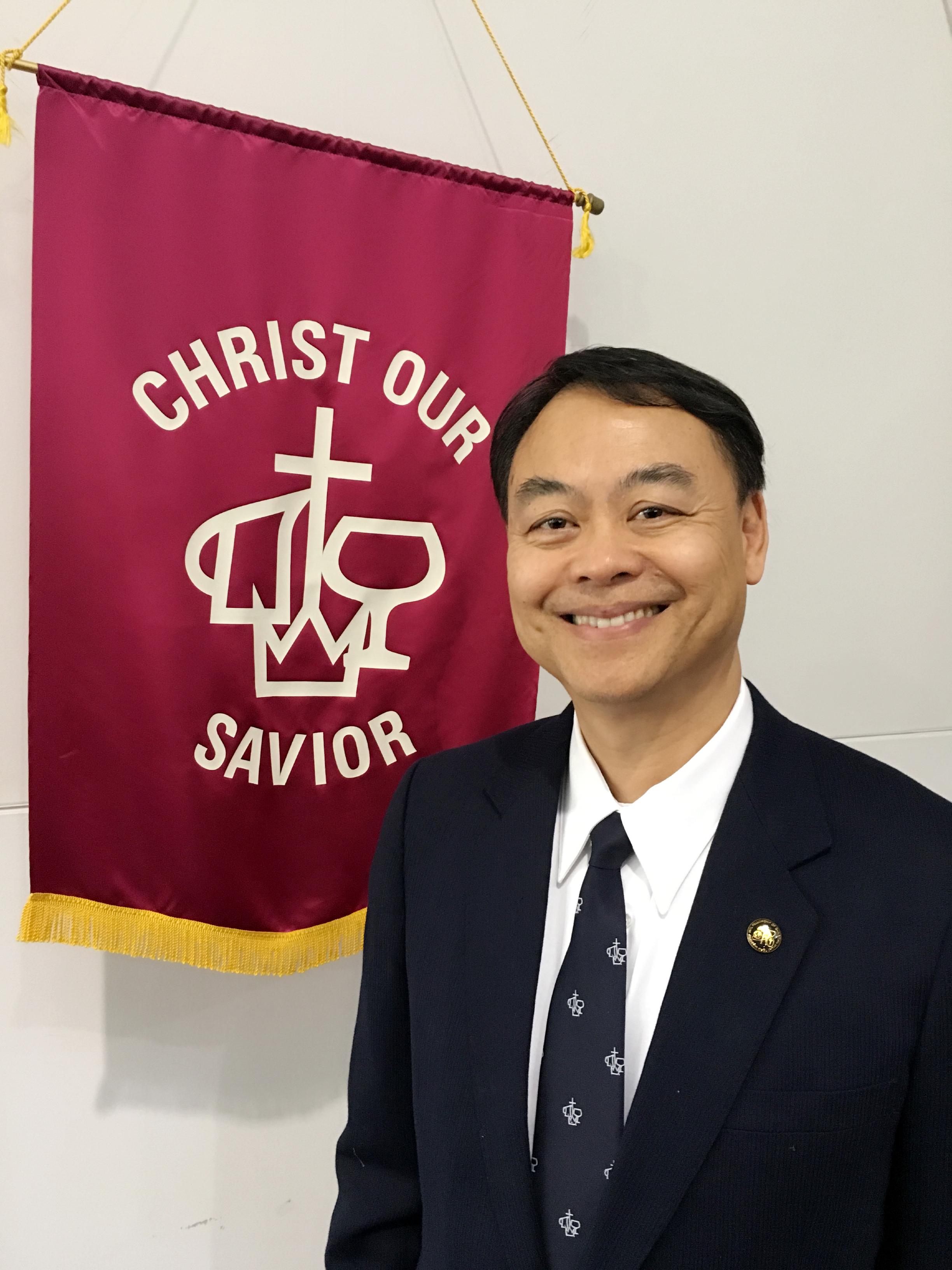 pastor_ma